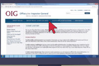 3 Ways To Spot A Fake Social Security Card – Wikihow regarding Fake Social Security Card Template Download