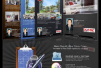 30 Brochure Template For Mac   Andaluzseattle Template Example regarding Mac Brochure Templates