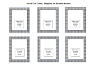300 Index Cards: Index Cards Online Template throughout Cue Card Template