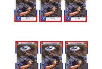 33 Free Trading Card Templates (Baseball, Football, Etc regarding Baseball Card Template Microsoft Word