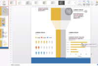 35+ Free Infographic Powerpoint Templates To Power Your inside What Is A Template In Powerpoint