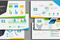35+ Free Infographic Powerpoint Templates To Power Your within How To Change Template In Powerpoint