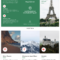35+ Marketing Brochure Examples, Tips And Templates Throughout Word Travel Brochure Template
