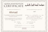 3975 Life Membership Certificate Template | Wiring Library inside Life Membership Certificate Templates