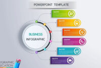 3D Animated Powerpoint Templates Free Amazing Ppt 3D in Powerpoint Animation Templates Free Download