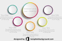 3D Animated Powerpoint Templates Free Download | Powerpoint inside Powerpoint Sample Templates Free Download