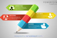 3D Animated Powerpoint Templates Free Download Using Paint with regard to Powerpoint Animated Templates Free Download 2010