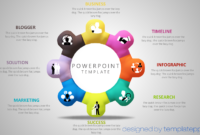 3D Powerpoint Presentation Animation Effects Free Download with regard to Powerpoint Presentation Animation Templates