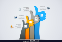 3D Powerpoint Templates Free | Powerpoint Template Free for Depression Powerpoint Template