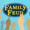 4 Best Free Family Feud Powerpoint Templates Throughout Family Feud Powerpoint Template With Sound