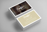 40+ Business Card Templates For Photographers | Decolore with Free Business Card Templates For Photographers