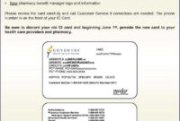 40 Proof Of Auto Insurance Template Free   Moestemplate for Car Insurance Card Template Free