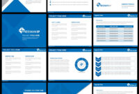 4213604 Corporate Powerpoint Templates | Wiring Resources pertaining to Where Are Powerpoint Templates Stored