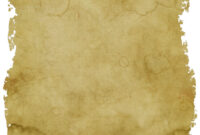 45 Free Parchment Paper Backgrounds And Old Paper Textures regarding Scroll Paper Template Word