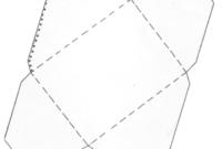 4X6 Photo Card Template Free ] – Amazon Com Avery Ink Jet inside 4X6 Photo Card Template Free