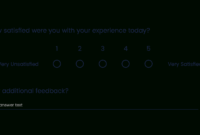 5 Call Center Customer Satisfaction Survey Templates That with regard to Customer Satisfaction Report Template
