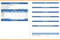5+ Download Report Templates Microsoft Word | Odr2017 for Microsoft Word Templates Reports