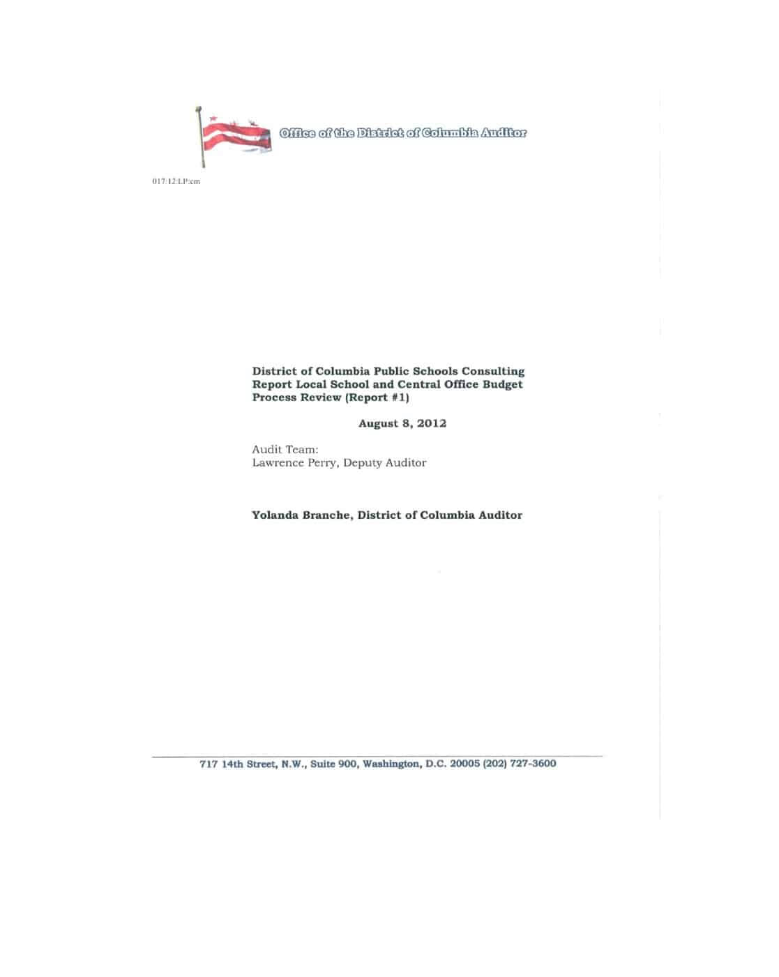50 Best Consulting Report Templates & Examples ᐅ Template Lab Regarding Consultant Report Template