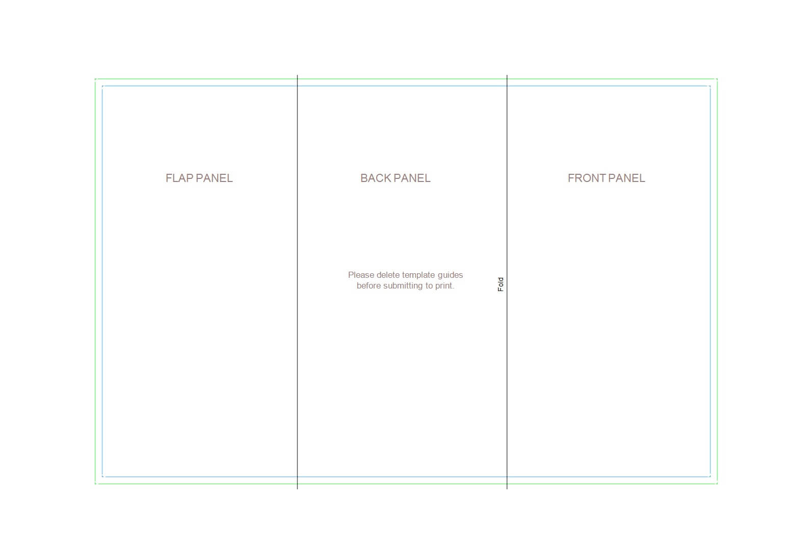 50 Free Pamphlet Templates [Word / Google Docs] ᐅ Template Lab For Google Doc Brochure Template