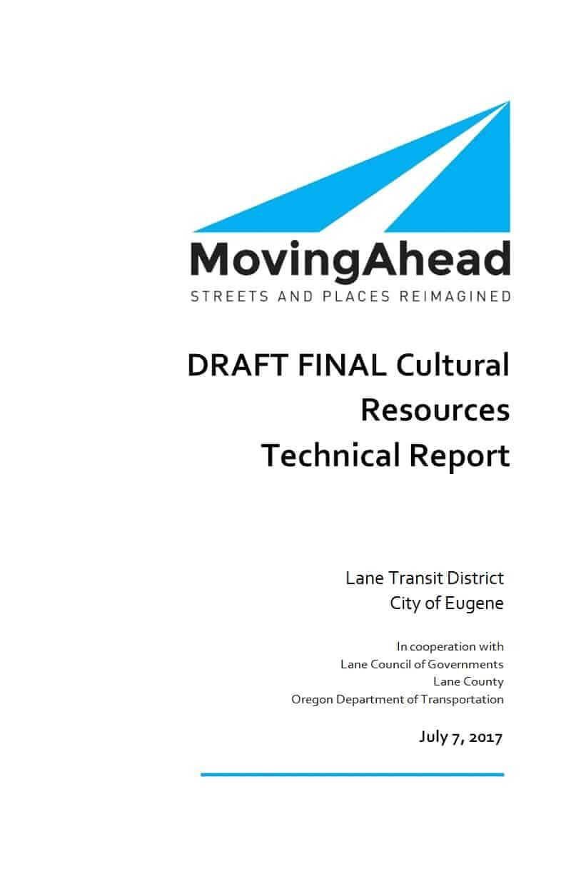 50 Professional Technical Report Examples (+Format Samples) ᐅ Regarding Template For Technical Report