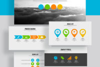 51 Stunning Presentation Slides You Can Customize [Plus with Powerpoint Photo Slideshow Template