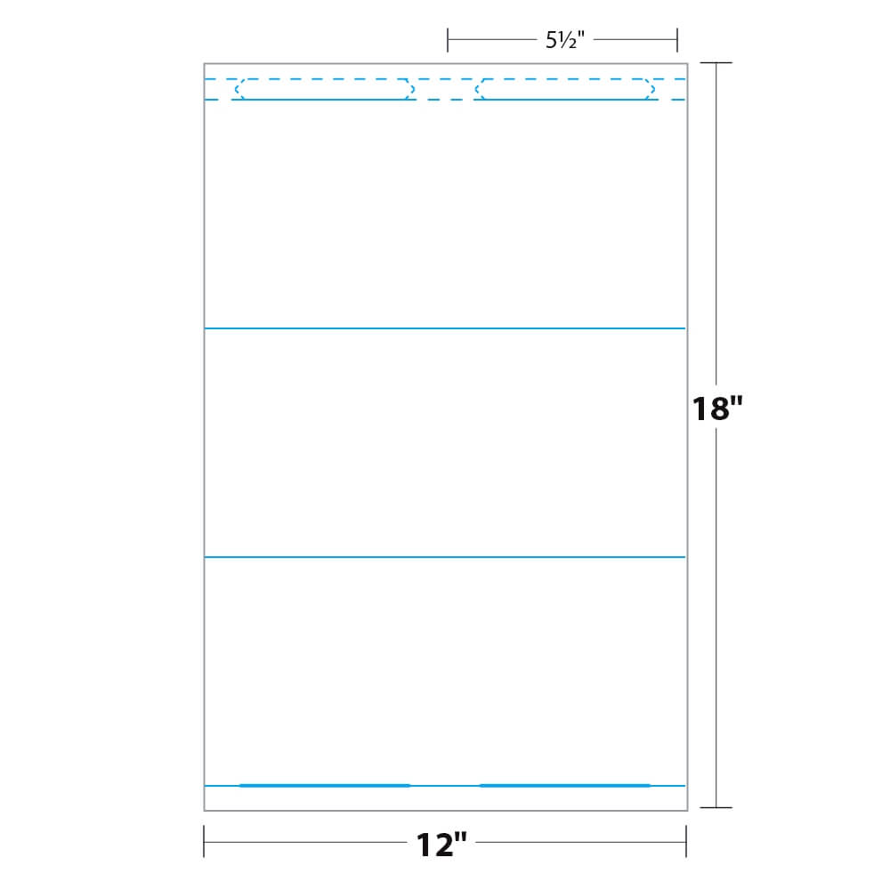 5X7 Table Tent Template - Forza.mbiconsultingltd Pertaining To Tri Fold Tent Card Template