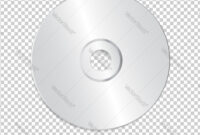 6C442Bd Free Cd Template | Wiring Resources with Blank Cd Template Word