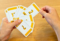 7 Agile Estimation Techniques – Beyond Planning Poker – Amis in Planning Poker Cards Template