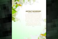 70+ Brochure Templates Vectors   Download Free Vector Art within Illustrator Brochure Templates Free Download
