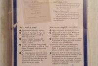 7Ab92 Gartner Template | Wiring Resources with regard to Gartner Certificate Templates