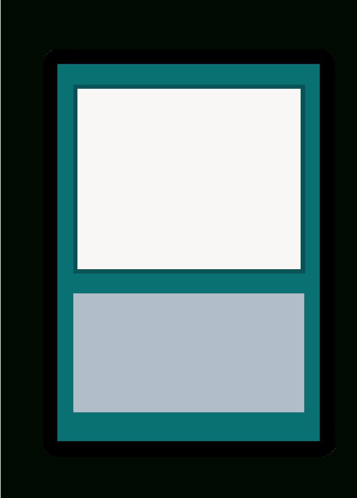 8.bit.love.child: Blank Magic: The Gathering Card Template In Blank Magic Card Template