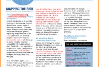 8+ Fact Sheet Template Microsoft   Good New World intended for Fact Sheet Template Microsoft Word
