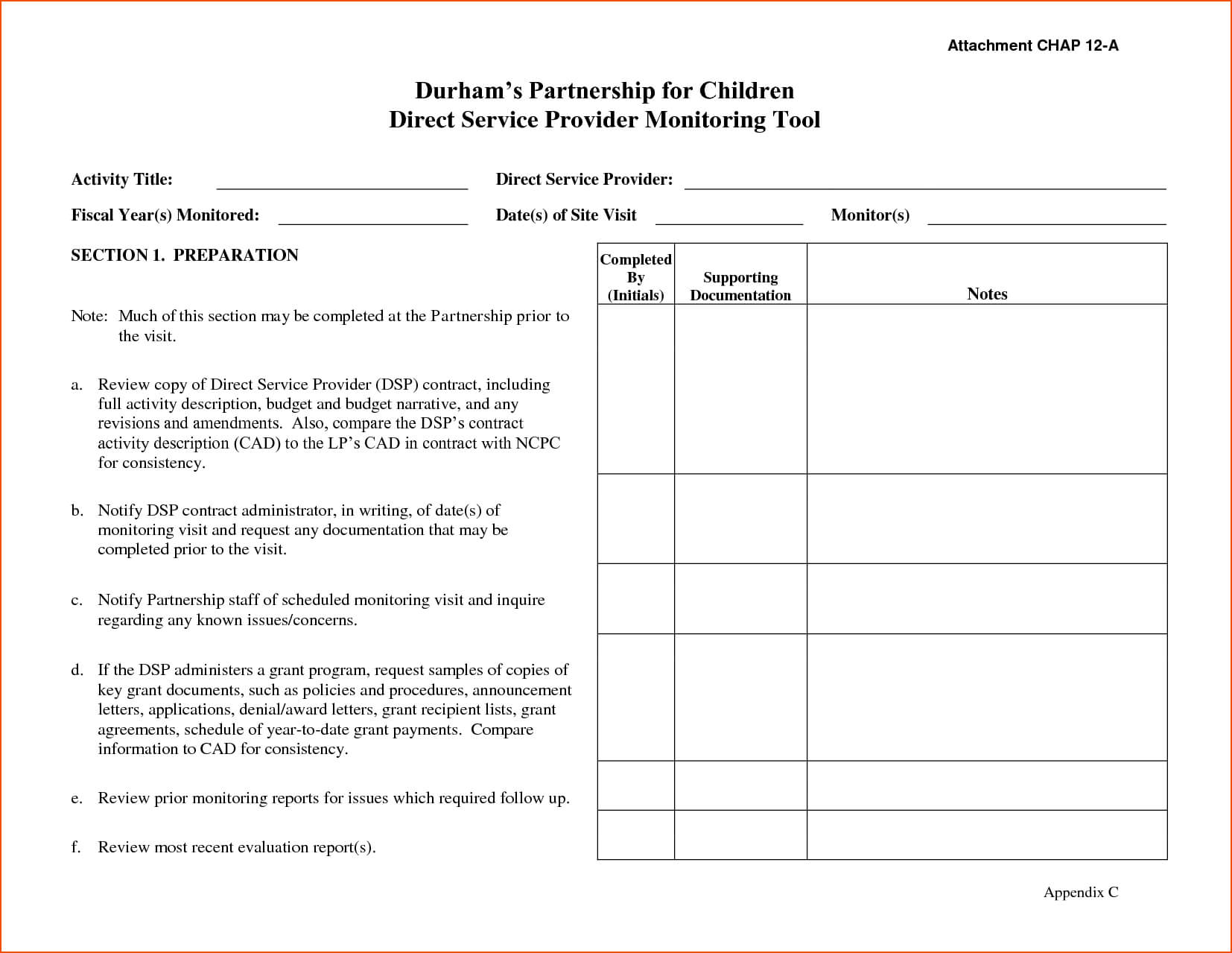 8+ Weekly Activity Report Template - Bookletemplate With Regard To Activity Report Template Word