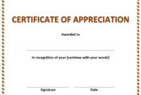 8Efff9 Life Membership Certificate Template | Wiring Library within Life Membership Certificate Templates
