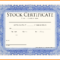 9+ Free Stock Certificate Template Word | Marlows Jewellers Inside Stock Certificate Template Word