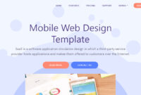 95+ Free Bootstrap Themes Expected To Get In The Top In 2019 with Blank Food Web Template