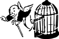 966 Jail Free Clipart – 3 regarding Get Out Of Jail Free Card Template