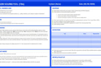 A3 Root Cause Analysis Powerpoint Template for A3 Report Template