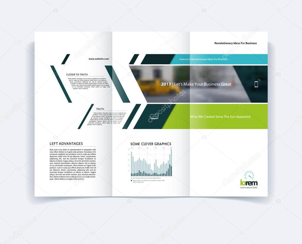 A4 Tri Fold Brochure Template | Tri Fold Brochure Template Inside Engineering Brochure Templates
