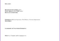 Address Label Template Google Docs – Verypage.co For Google for Business Card Template For Google Docs