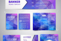 Advertising Cards Templates – Zimer.bwong.co intended for Advertising Cards Templates