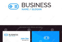 Aid, Band, Bandage, Plus Blue Business Logo And Business with regard to Plastering Business Cards Templates