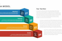 Aida Template For Powerpoint And Keynote – Slidebazaar inside Powerpoint 2013 Template Location