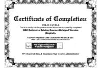 All Categories – Fasrbuild intended for Safe Driving Certificate Template