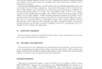 American Institute Of Physics – Aip Advances Template in Applied Physics Letters Template Word