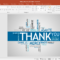 Animated Design Your Words Powerpoint Template Intended For How To Design A Powerpoint Template