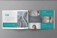 Annual Report Brochure 04Nody4Design On | Layout Design throughout Membership Brochure Template