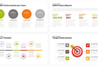 Annual Report Powerpoint Template And Keynote – Slidebazaar inside Annual Report Ppt Template
