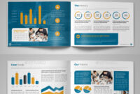 Annual Report Template Indesign Graphics, Designs & Templates regarding Free Annual Report Template Indesign