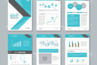 Annual Template – Ironi.celikdemirsan throughout Annual Report Template Word Free Download